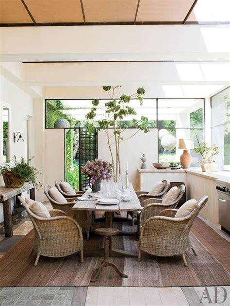 Ellen Degeneres Home Decor Home Decorators Catalog Best Ideas of Home Decor and Design [homedecoratorscatalog.us]