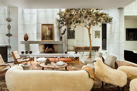 Ellen furniture design Image