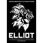 Elliot 2017 download mkv