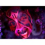 Watch elliot 2017 online links