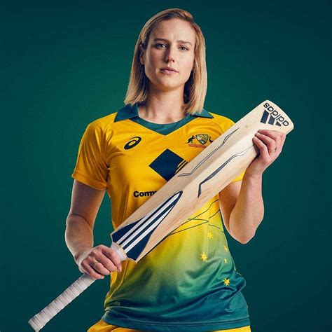 Ellyse Perry Wallpaper Glitter Wallpaper Creepypasta Choose from Our Pictures  Collections Wallpapers [x-site.ml]