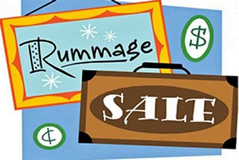 Elmira Garage Sale Make Your Own Beautiful  HD Wallpapers, Images Over 1000+ [ralydesign.ml]