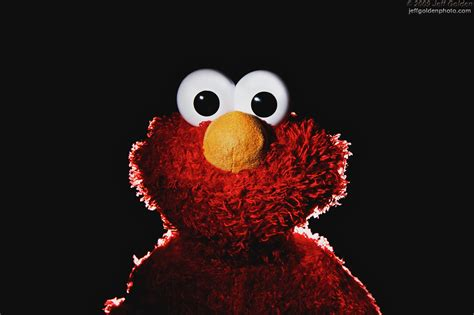 Elmo Wallpaper HD Wallpapers Download Free Images Wallpaper [1000image.com]