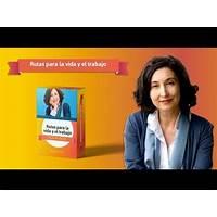 Buying elsa punset video curso online rutas para la vida y el trabajo