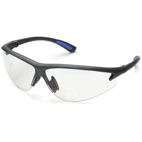 Elvex Safety Glasses Ebay