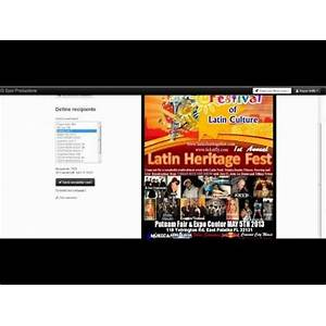 Email blast campaign a professional email marketing service secret code