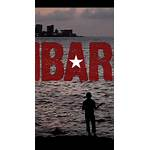 Embargo 2017 english subtitles stream