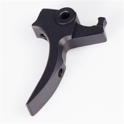 Emek Trigger Mod