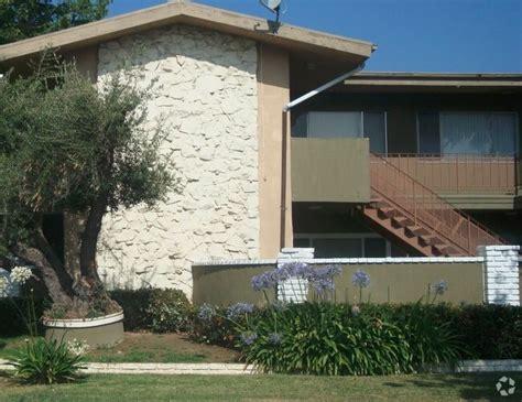 Emerald Pointe Apartments Riverside Math Wallpaper Golden Find Free HD for Desktop [pastnedes.tk]