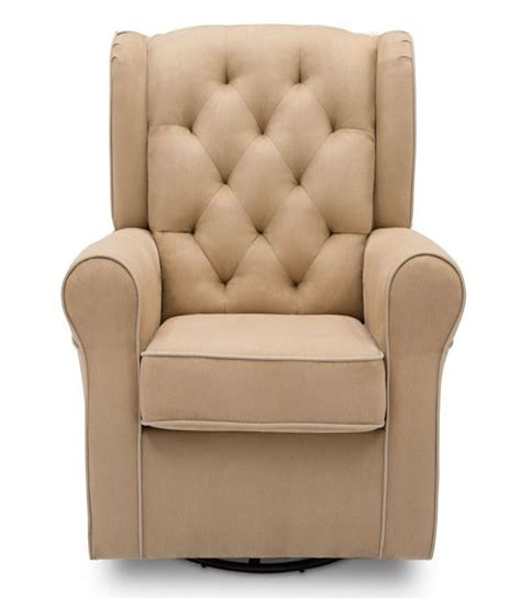Emerson Rocking Chair