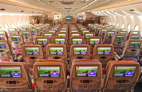 Emirates A380 Interior Make Your Own Beautiful  HD Wallpapers, Images Over 1000+ [ralydesign.ml]