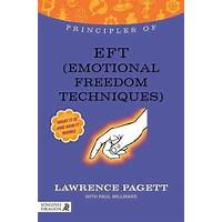Emotional freedom technique e book inexpensive