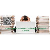 Emotional freedom technique tutorial videos by don milton review