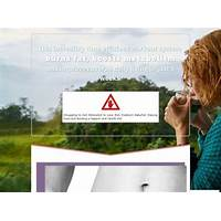 Emp fit in 5 new breakthrough synthesizes weight loss success secret code