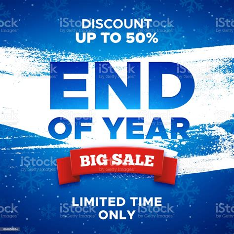 End Of Retail Coupon