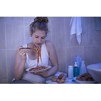 End binge eating disorder compulsive overeating eating disorders online coupon