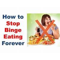 End binge eating disorder compulsive overeating eating disorders free trial