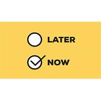 End procrastination does it work?