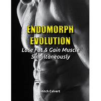 Endomorph evolution guide