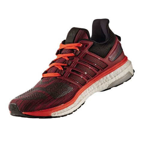 energy boost M mens running trainers sneakers
