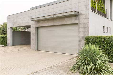 Energy Efficient Garage Doors Make Your Own Beautiful  HD Wallpapers, Images Over 1000+ [ralydesign.ml]