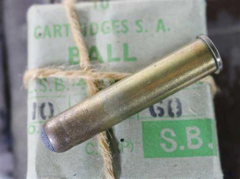 Enfield 410 Shotgun Ammo