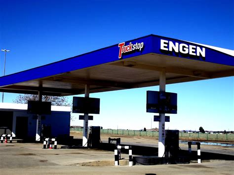 Engen Garage Franchise Price Make Your Own Beautiful  HD Wallpapers, Images Over 1000+ [ralydesign.ml]