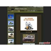 Engineering vehicles e book military today com discounts