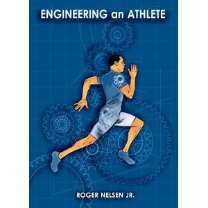 Engineeringanathlete engineering an athlete engineering an athlete secret