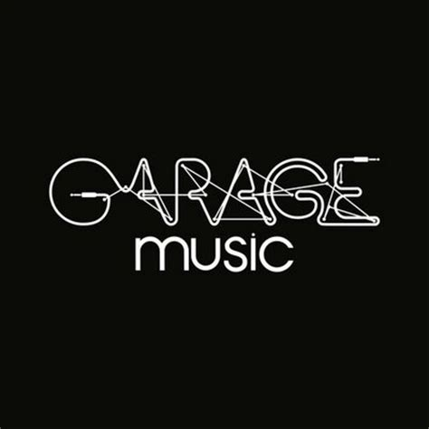 English Garage Music Make Your Own Beautiful  HD Wallpapers, Images Over 1000+ [ralydesign.ml]