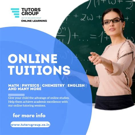 English Home Tutor Meerut