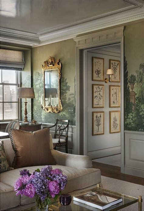English Style Home Decor Home Decorators Catalog Best Ideas of Home Decor and Design [homedecoratorscatalog.us]
