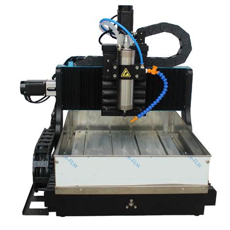 Engraving Machine Buycheapr Com