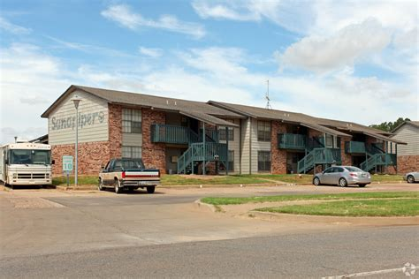 Enid Ok Apartments Iphone Wallpapers Free Beautiful  HD Wallpapers, Images Over 1000+ [getprihce.gq]
