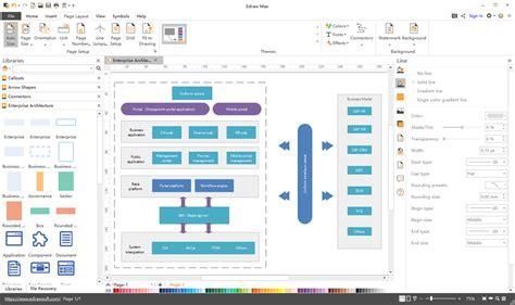 Enterprise Architecture Software Math Wallpaper Golden Find Free HD for Desktop [pastnedes.tk]