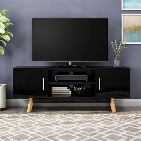 entertainment table for tv.aspx Image