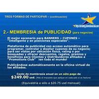 Entrenamiento avanzado y membresia para afiliados online coupon