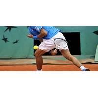 Entrenamiento mental en el tenis promo