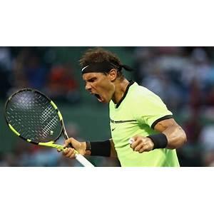 Entrenamiento mental en el tenis ( audio curso ) coupon code