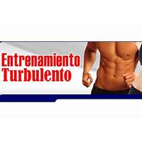 Cheap entrenamiento turbulento
