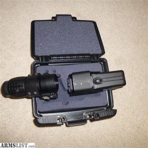 Eotech 3x Magnifier Gen 1 For Sale