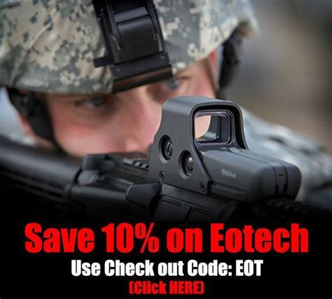 Eotech 512 Military Discount