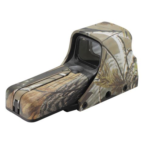 Eotech 512 Rt Realtree Holographic Sight