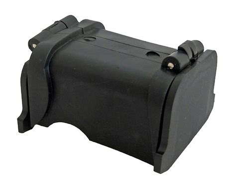 Eotech 551 Cover