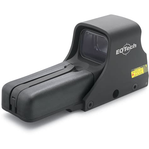 Eotech 552 Holographic Sight Replica