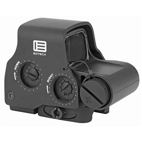 Eotech Exps2 Best Price