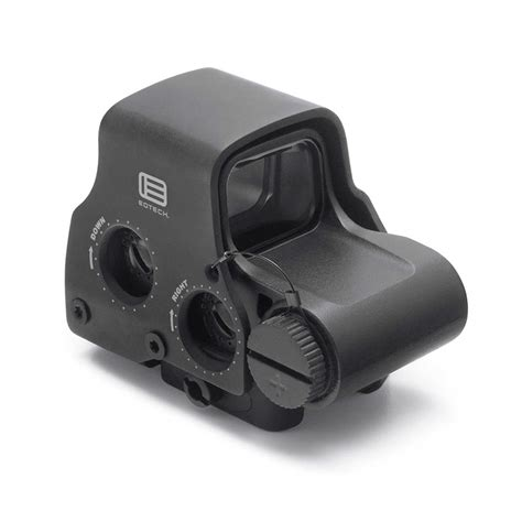 Eotech Exps2 Holosight