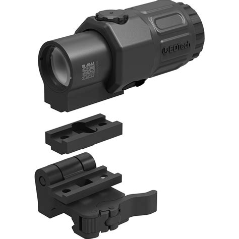 Eotech G33 Sts For Sale