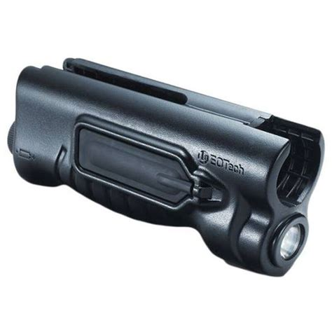 Eotech Integrated Forend Light