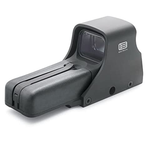 Eotech Knockoff For Sale